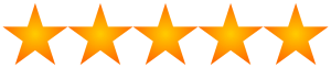 DDJ Kitchens Toowoomba 5Star Client Reviews